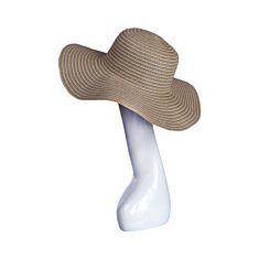 Шляпа 4/0085